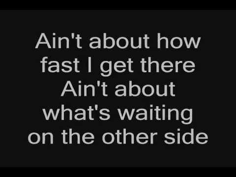 Hannah Montana - The Climb