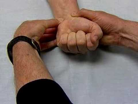 how to fix poor blood circulation in hands