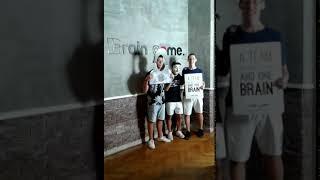FUNNY VIDEOS BRAIN GAME 13.07.2018