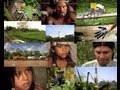 Tribes in Rainforest Declare War on US OIL Drilling Wake Up America!!!