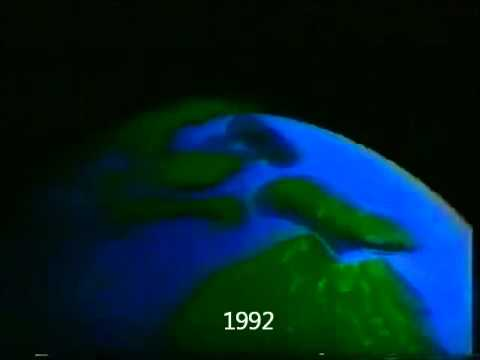 People's Television Network Ident 1974-2012