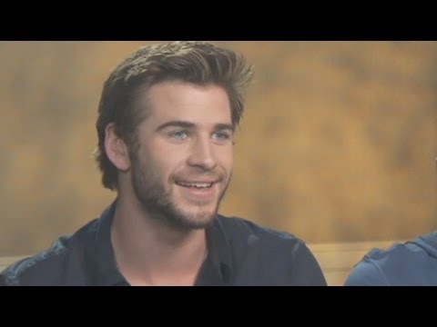 Liam Hemsworth Breaks Silence on Miley Cyrus Break-Up!