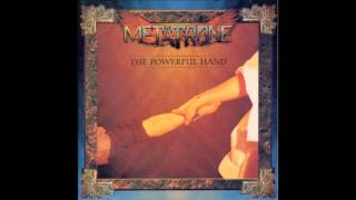 Watch Metatrone The Rock video