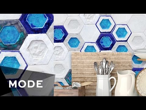 Interior Design | What's On Trend