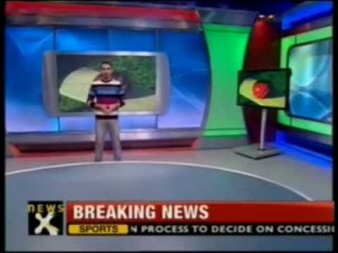1202660 News X Sport News 17 Feb 2012 33sec Mr. Richard Hadler 19.44pm.mpg