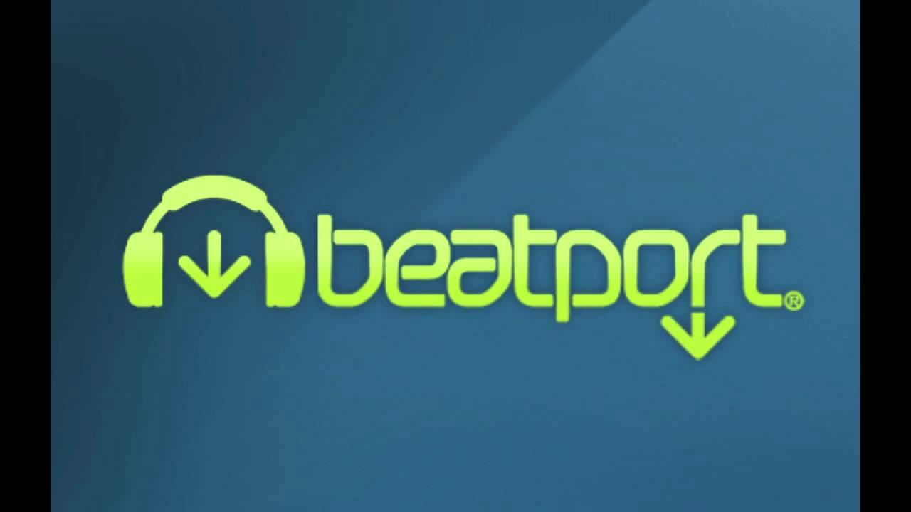 Beatport New Tech House Tracks 26 June 2012