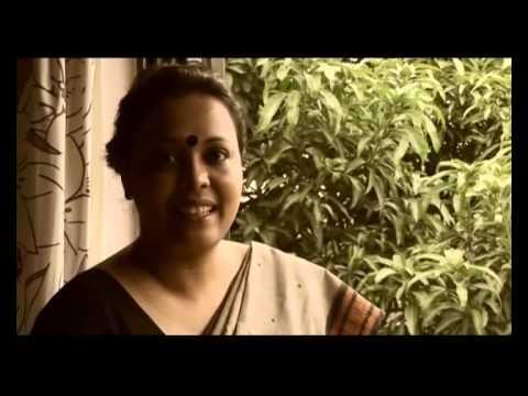 Benimadhav   lopamudra Mitra