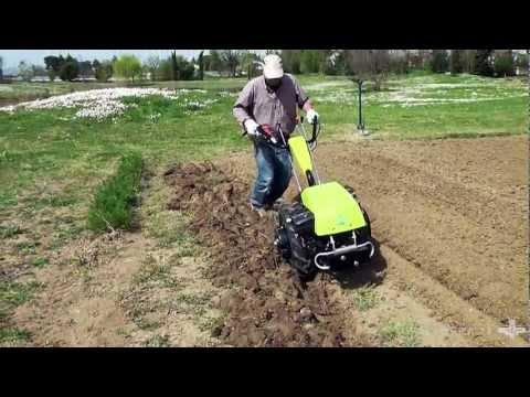 Aratro videolike for Aratro per motocoltivatore goldoni