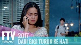 FTV Christ Laurent & Syifa Hadju - Cinta Dari Gigi Turun Ke Hati