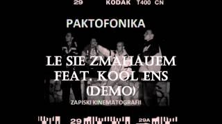 Paktofonika - Niepublikowane Utwory