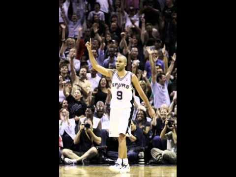 Spurs Defeat Thunder, 120-111: Tony Parker Stars As San Antonio Win Streak Reaches 20 Games