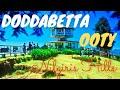 Ooty Doddabetta Highest Mountain In Nilgiri Hills India Part I HD mp3