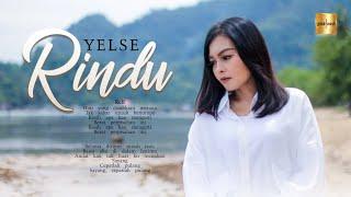 Download lagu Yelse - Rindu ( )