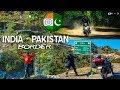 INDIA - PAKISTAN BORDER | LOC | TITHWAL | UNEXPLORED KASHMIR | LOLAB VALLEY | SRINAGAR |