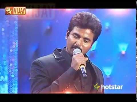 Vijay Awards 07/20/14 thumbnail
