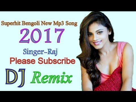 New Purulia Mp3 Song 2017 Singer-Raj