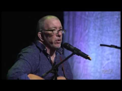 James Keelaghan - Red River Rising