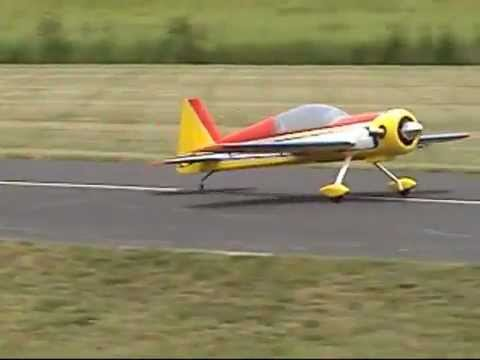 rc model airplanes | TurboProp Yak Disaster | rc plane