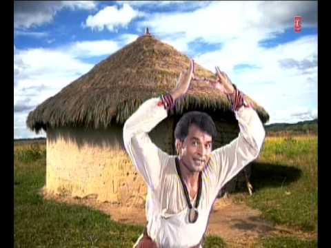 Udd Udd Re Mara Mitha Moraliya Jalaram Bhajan [Full Video Song] I Ghani Re Khammayu Jogi Jalaram Ne