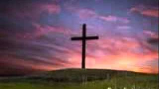 Victory In Jesus by Merle Haggard