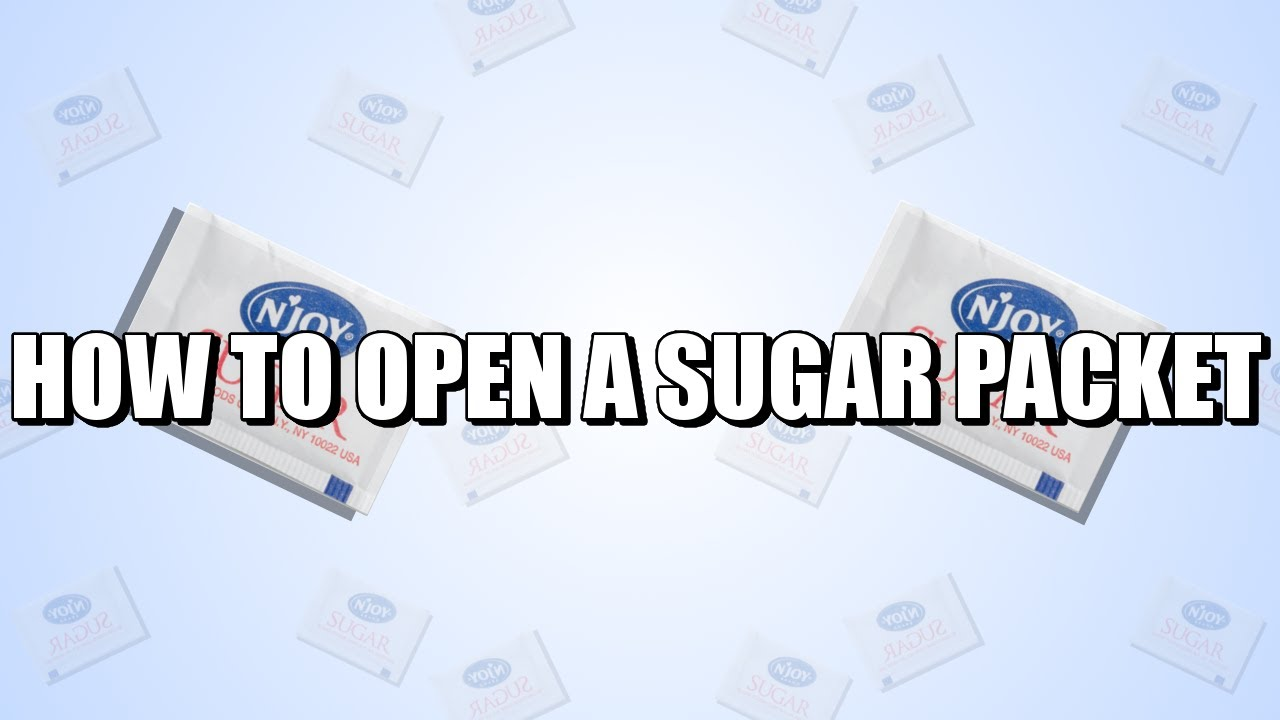 How to make portuguese natas itsallaboutportugesedeserts - Open Sugar Packet