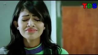 Inna Thanaka (Dj Madhawa REMIX Thanura Dilhara Video)