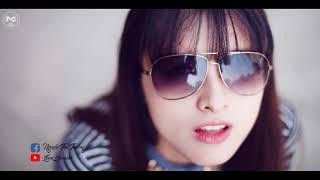 Nonstop 2018 - Nhạc Gãy TV Remix - Kim Sinh Duyên - Nhạc Sàn Cực Mạnh