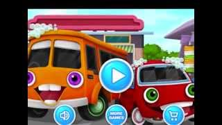 cartoon cars for kids, Cartoon Car Racing Race for Kids, Funny Cartoons for Children