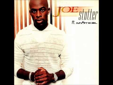 Stutter-Joe ft. Mystikal (Yo Charlie edit)