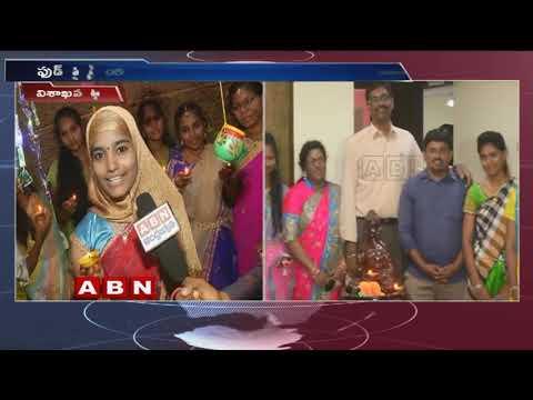 Eco-Friendly Diwali celebrations by Southern International Hotel Management