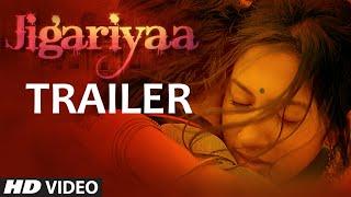 Jigariyaa - 2014 Movie Trailer Screenshot