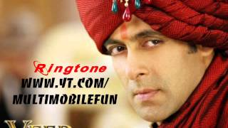 Download Veer Best Ever English Ringtone 3Gp Mp4