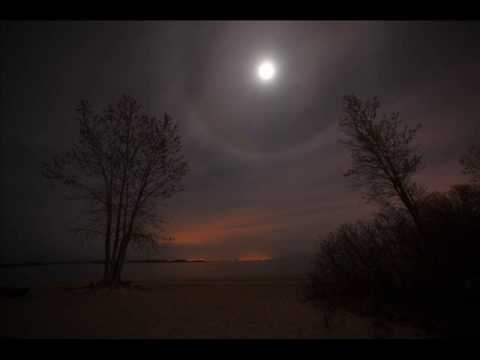 Бах Иоганн Себастьян - Moonglow