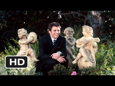 Death at a Funeral #2 Movie CLIP - Trippin' (2010) HD
