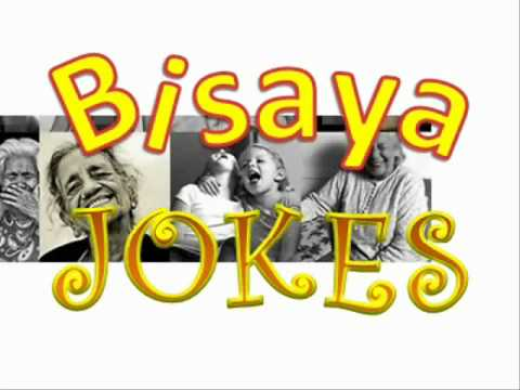 JOKES FOR THOSE WHO UNDERSTAND CEBUANO LANGUAGE - PART 2