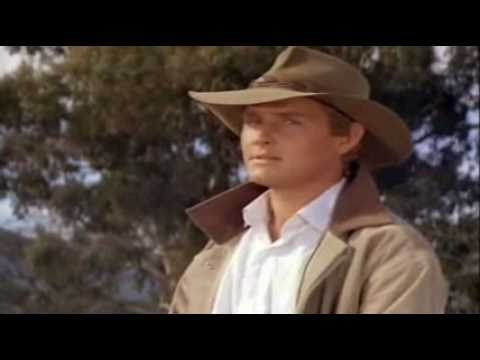The Man from Snowy River II is listed (or ranked) 24 on the list The Best Horse Movies