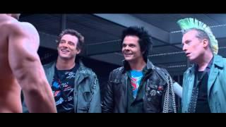 "Terminator Genisys | Clip: ""I"