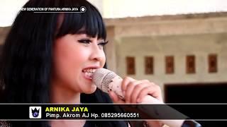 download lagu Ceplik Sewu -  Mega Mm - Arnika Jaya gratis