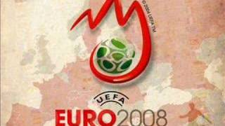 Uefa Euro 2008  Official Song AFTER GOAL! http://bogdanstancu.ro//