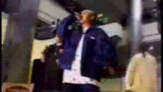 SALBAKUTA feat.JOE ratsada e part2