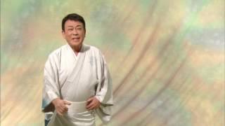 野際陽子 - 非情のライセンス ●非情のライセンス~野際陽子 2 歌ネット動画プラス