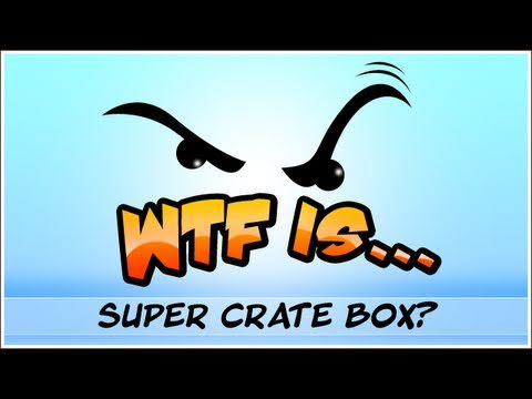 WTF Is... - Capsized?
