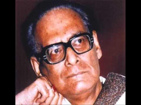 O aamar Desher Maati -Hemanta Mukherjee -Rabindra Sangeet