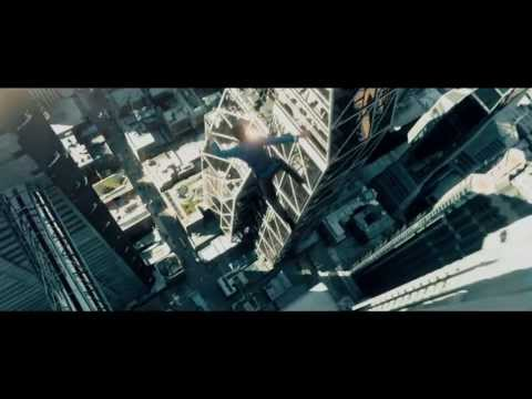 star-trek-into-darkness-featurette-into-darkness-intl-english.html
