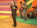 kepa y los finuras ( detras [video]