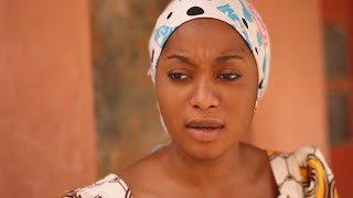 KILAKI EPISODE 4 LATEST HAUSA SERIES /english Subtitle