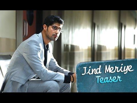 Purani Jeans Jind Meriye | Song Teaser