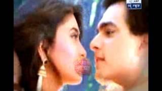 Yeh Rishta Kya Kehlata Hai: Check out Naira and Kartik's romance