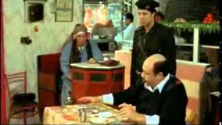 Download اللى ملهوش خير فى حاتم ملهوش خير فى مصر 3Gp Mp4