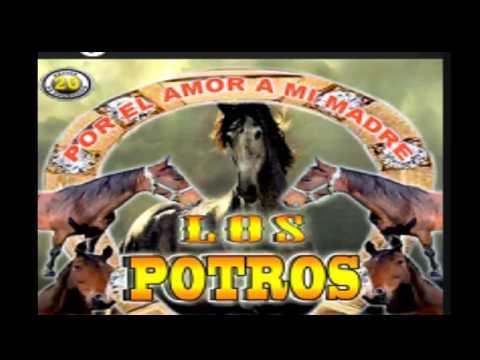 Carlos Ponce - Si Te Vas